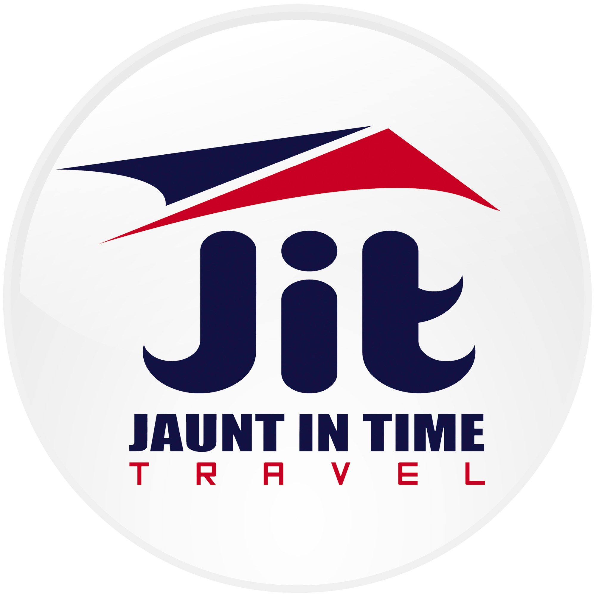 jit travel